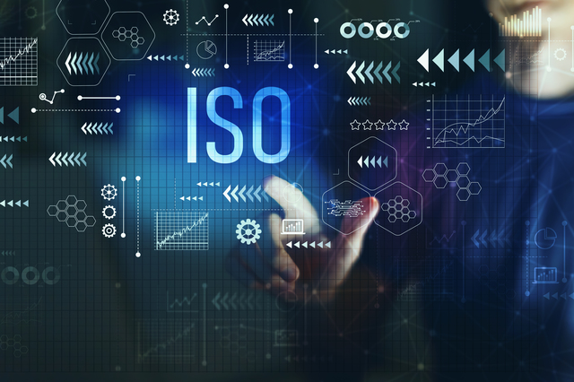 国際標準化ISOとは?日本の得意技術を積極的に国際標準化