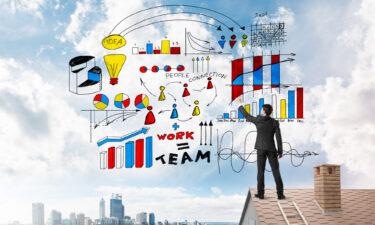 DIN規格とは?概要や標準化戦略との関係について詳しく解説