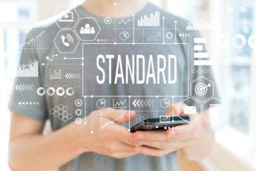 【弁理士監修】標準化のメリット9選・デメリット2選をわかりやすく解説