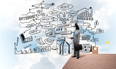 【弁理士監修】標準化ってどうやるの?基本の流れ・ルールをわかりやすく解説